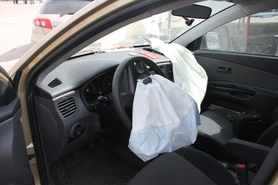 remont-airbag-zamena-podushek