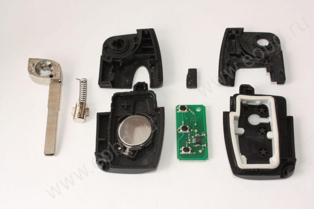 izgotovlenie-chip-kluchei-avtomobilnii-kluch-kupit-zakaz-ramenskoe-moskva (1)