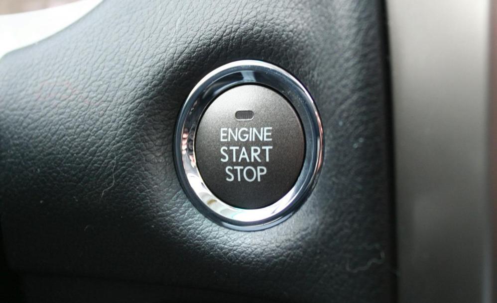 izgotovlenie-chip-kluchei-avtomobilnii-kluch-kupit-zakaz-ramenskoe-moskva (2)