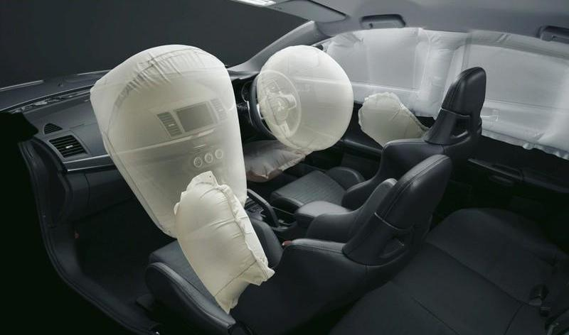remont-airbag-zamena-podushek-2