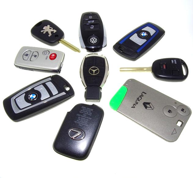 avtomobilnii-kluch