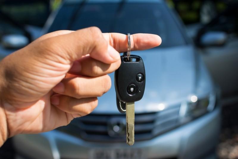 zakazat-avtomobilnii-kluch-chip-kluch