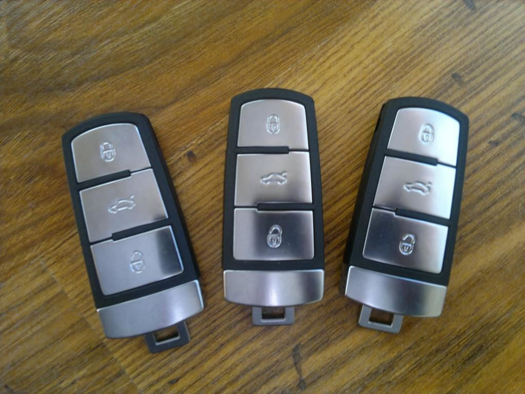 kluch-volkswagen-smart-kluch