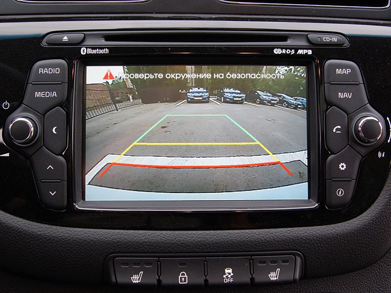kupit-ustanovit-kameru-zadnego-vida (2)