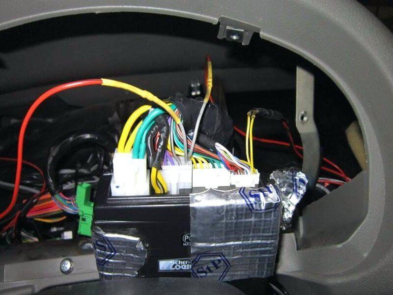 kluch-auto-otkluchenie-immobilaizera