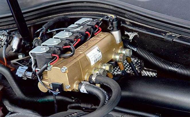 chip-tuning-dvigatelya-gaz-benzin