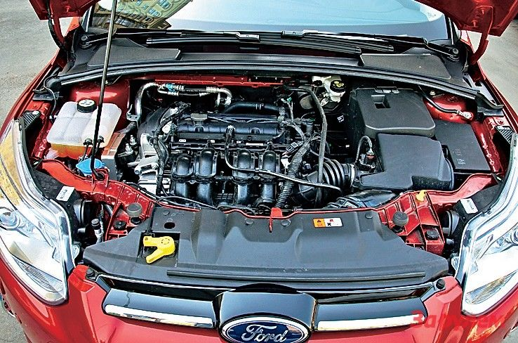 chip-tuning-ford-focus-III