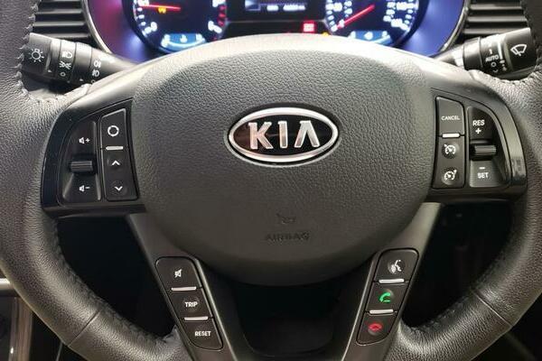 kia-key