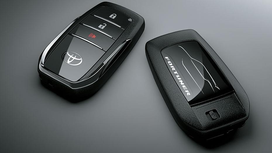izgotovlenie-chip-kluchei-avtomobilnii-kluch-kupit-zakaz-ramenskoe-moskva (3)