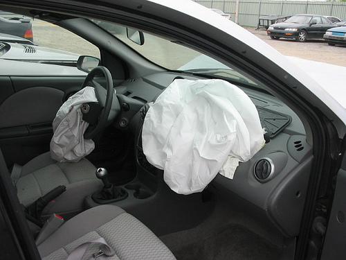 remont-airbag-zamena-podushek-1