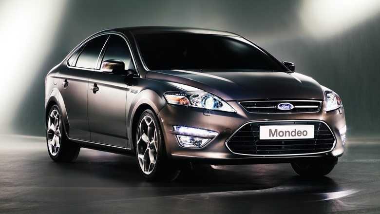 skrutit-probeg-na-Ford-Mondeo