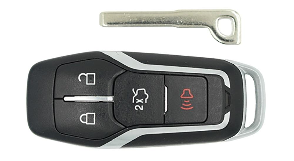 kupit-remont-smart-kluch-ford