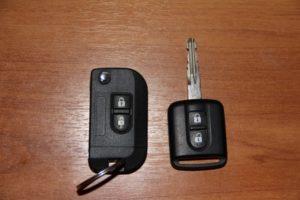 key-nissan (1)