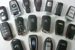 kupit-chip-kluch-auto-2016-2017-2018-2019