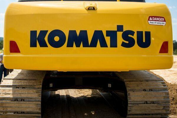 motochasi-komatsu