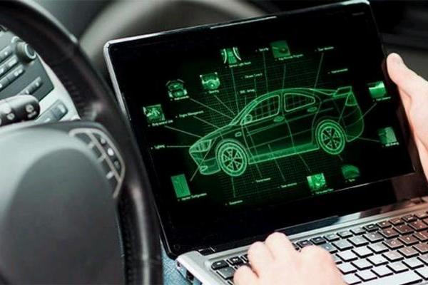 komputernaya-diagnostika-avtomobilya