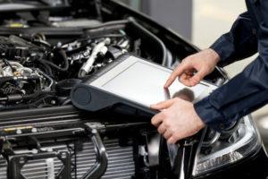 komputernii-remont-avtomobilya