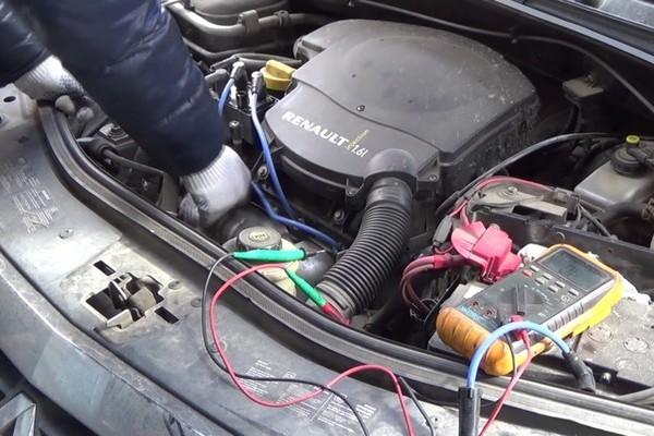 remont-dvigatelya-motora-avtomobilya